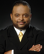 Roland S. Martin/Tom Joyner Morning Show, Roland discusses the Health Care Reform Bill, 03.17.10