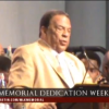 Andrew Young: Getting The President Some Power (VIDEO)