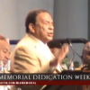 "Andrew Young: ""They Changed The Rules On Us Even As We Learned To Win In The Game"" (VIDEO)"