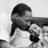 TIME Magazine: Martin Luther King, Jr. Rare Photos