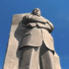 WATCH: MLK Memorial Virtual Tour