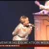 Tramaine Hawkins Performs During MLK: A Monumental Life (VIDEO)