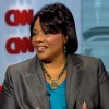 Rev. Bernice King Talks About MLK Monument (VIDEO)