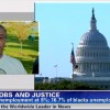 REV. AL SHARPTON: A New March On Washington For Jobs And Justice (VIDEO)