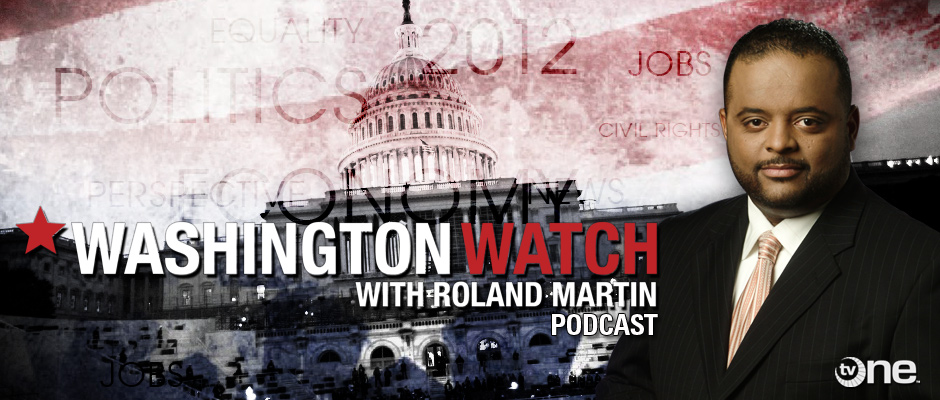 RolandSMartinAppSlashPage-WashingtonWatch